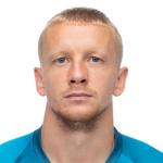 ایگور اسمولنیکوف