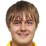 تیموفی مارگاسوف