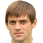 روسلان کامبولوف