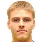 آرسنی لوگاشوف
