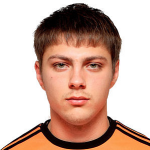 اولگ Aleynik