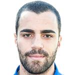 Aldo Junior Simoncini