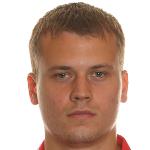 دنیس پولیاکوف