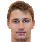 ماکسیم Volodko