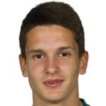 پتار استویانوویچ