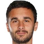 ایوان Kecojević