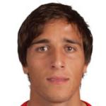 Óscar Guido Trejo
