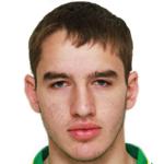 پاول Savitskiy