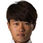 Zihao یون وانگ