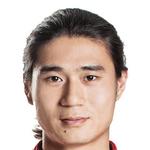 Yuhao ژوری ژائو