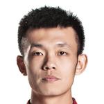 Wenjun Jiang