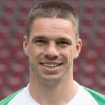 R. Framberger