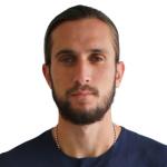 يوسف یازیجی