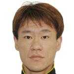 فانگ ژو یون وانگ