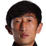 یو جون یانگ
