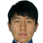 Jiangshan یائو