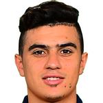 Karim Hafez كريم حافظ