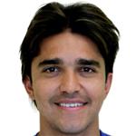 مارسلو Martins Moreno
