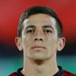 F. Ahmadzadeh