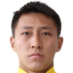 Chengjian لیشنگ لیائو
