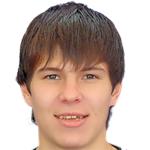 M. Kostyukov