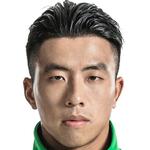Quanbo جینگ گو