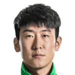 جین تائو Jiang