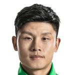 جون یانگ یو