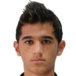Bruno Felipe de Abreu Barbosa
