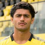 محمود داهود