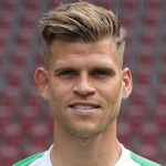 F. Niederlechner