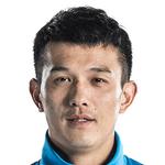 Zhi ژی ژیائو