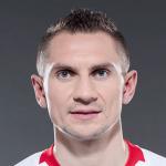 آرتور یرژایچک