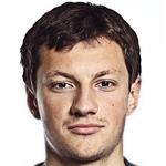 آندری Klimovich