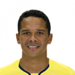 کارلوس باکا