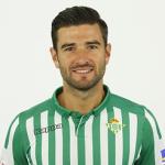 آنتونیو باراگان