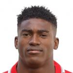Taiwo Michael Awoniyi