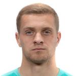 الکساندر واسیوتین