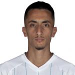 سیف الدین الخاوی