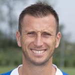 D. Gastaldello