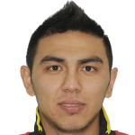 Anzur Ismailov