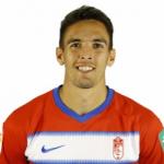 خوزه آنتونیو مارتینز