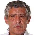 فرناندو سانتوس