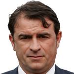 لئوناردو سمپلیچی