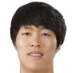Myong-Jin کو میونگ جین