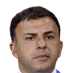 ایگور Angelovski