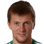 اولگ ایوانوف
