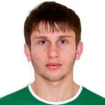 خالد Kadyrov