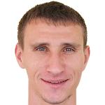 دمیتری Shomko