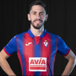 پائولو اولیویرا
